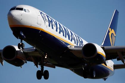 Пожилой поляк перепутал самолет и улетел на Мальту вместо Гданьска