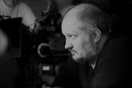 Скончался продюсер «Дозоров»