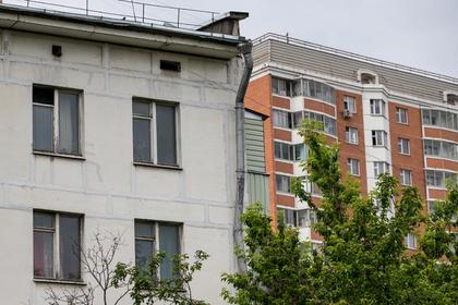 Рассчитан средний срок накопления на квартиру в Москве