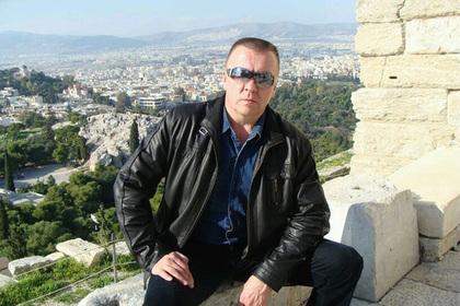 Уральский мэр сбил ребенка и был признан невиновным