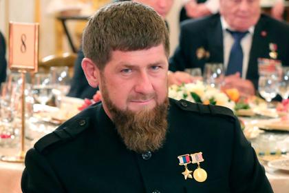 Чеченцы усомнились в эффективности кадровых чисток Кадырова