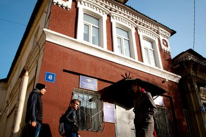Дознавательницу из Уфы уволили после изнасилования