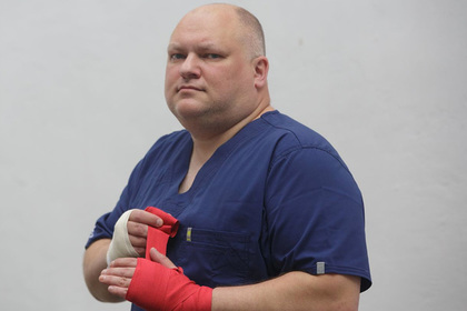 Российский депутат сравнил жителей страны с умирающими негритятами