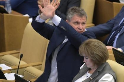 Всех россиян захотели освободить от долгов за коммуналку