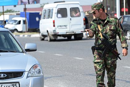 Появились подробности новых преследований геев в Чечне