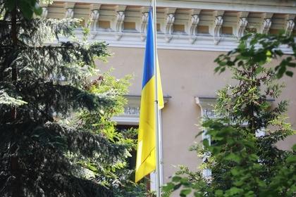 Украина лишилась места в комитете по снятию санкций с России