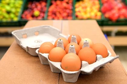 «Девяток яиц» добрался до рынка жилья