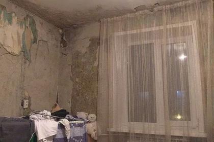 Россиянин восемь лет отказывался платить за жилье и засудил коммунальщиков
