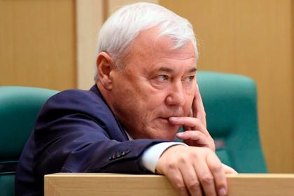 В России нашли способ обойти санкции Запада