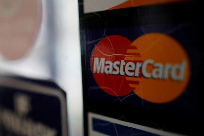 Mastercard покарали за монополизм