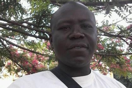 Советник президента ЦАР подтвердил факты из расследования центра «Досье»