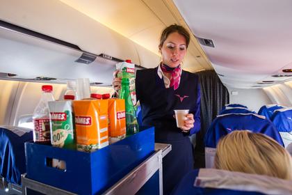 В Госдуме отказались от идеи наказывать пьяных пассажиров
