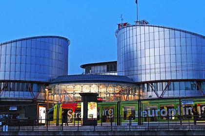 Родным пропавших на Северном Кавказе присудили более 1,6 миллиона евро