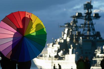 Эфир с ЛГБТ-активистами на ярославском «Эхе Москвы» отменили из-за угроз