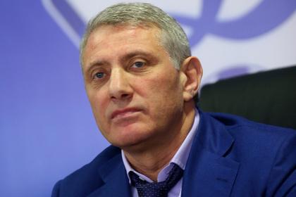 Санкции оставили российских олигархов без самолетов