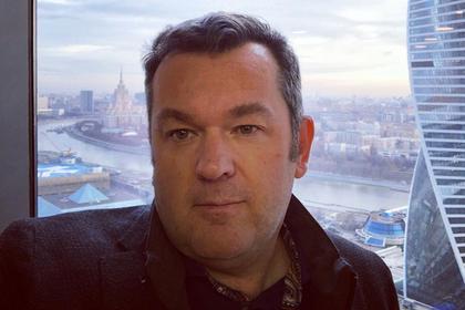 Адвокат Рыбки опроверг участие Белоруссии в ее судьбе