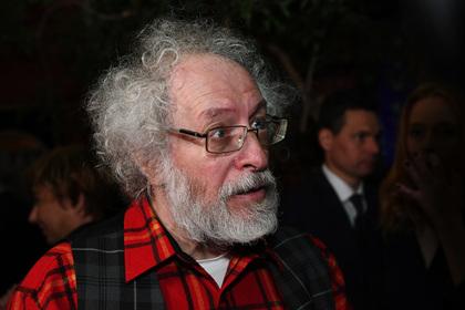 Венедиктов призвал генпрокурора к ответу за расследование убийства коллег в ЦАР