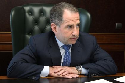 Россия занялась ревизией союзного договора с Белоруссией