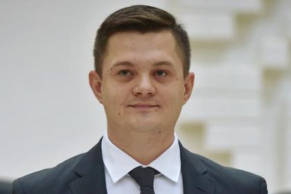 Российский регион решил взять криптодолг в Белоруссии