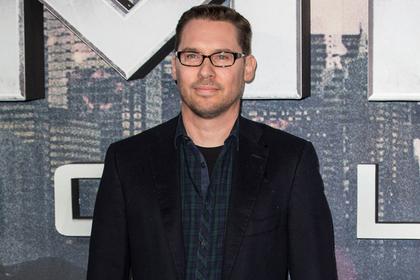 Еще четверо мужчин обвинили режиссера «Богемской рапсодии» в педофилии