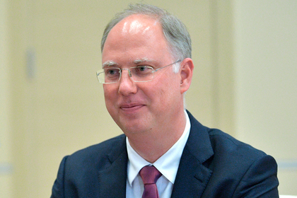 Российской экономике предсказали бурный рост