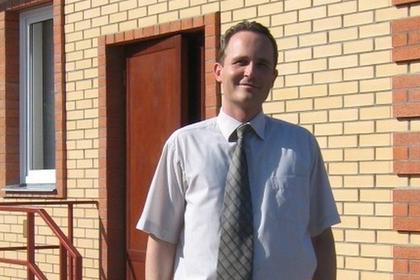 Христианского проповедника в России посадили по доносу ученика-агента ФСБ
