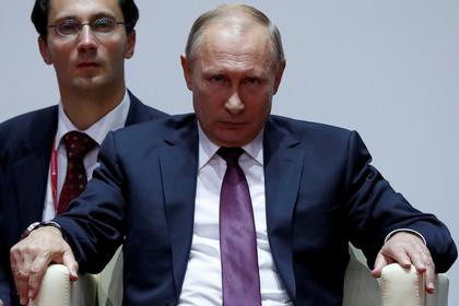 Россияне обнаружили «гнев Путина» во сне и свекле