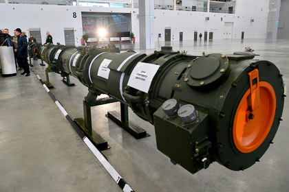 США отказались верить в российскую «подозрительную ракету»