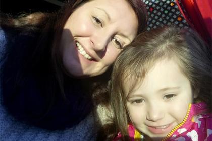 Ребенок полежал в подгузниках и попал в больницу с ожогом третьей степени