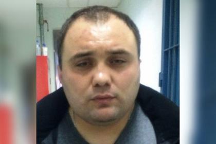 Убийца Сынок из банды главного киллера России избежал пожизненного срока