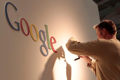 В Google объяснили ситуацию с «российским» и «спорным» Крымом