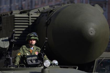 США покидают ракетный договор. В ответ Россия воскрешает оружие СССР