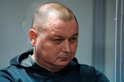 На Украине пропал капитан задержанного рыболовецкого судна photo