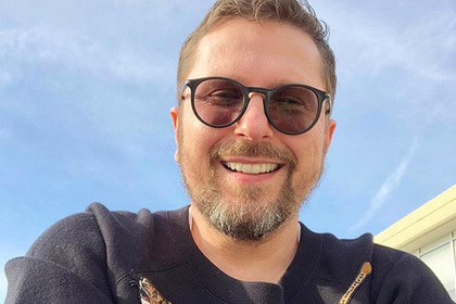 Шарий приготовил «веселую» провокацию для Порошенко photo
