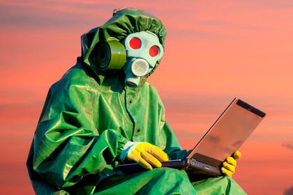 Токсичным людям в интернете объявили войну. Почему ее невозможно выиграть