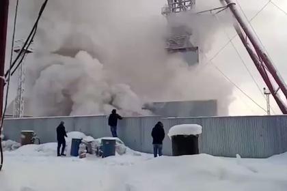 Часть пострадавших от аварии на руднике «Уралкалия» обеспечили жильем photo