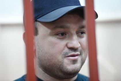 Брат и отец сенатора Арашукова арестованы photo