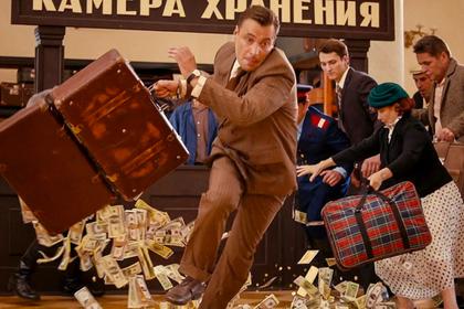 Они стали миллионерами в СССР и купали любовниц в шампанском. Хрущев велел их расстрелять