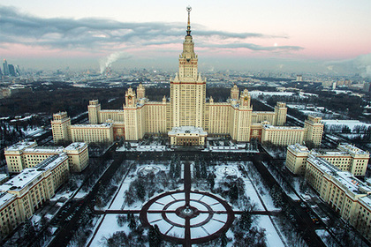 Аспиранта-анархиста из МГУ заподозрили в изготовлении взрывчатки