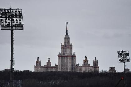 Задержанный аспирант-анархист из МГУ рассказал о пытках