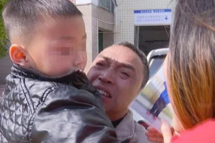Родители продали двухлетнего сына и поделили деньги