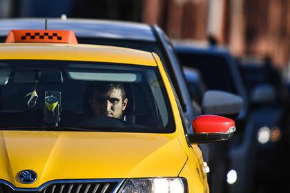 Чечня взбунтовалась против «Яндекс.Такси»