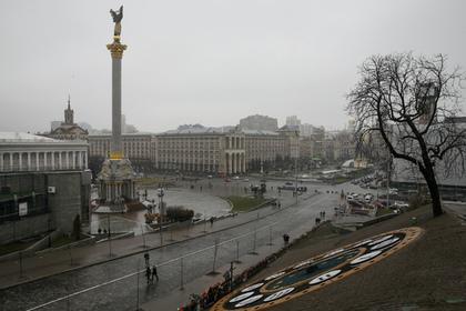 На Украине раскрыли «разваливающий страну миф»