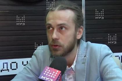 В последнем интервью Децл отчитал Элджея и объявил о новом этапе творчества