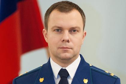Генпрокуратура открестилась от нового расследования по перевалу Дятлова