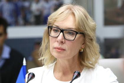 СПЧ возмутился гибелью россиянина в украинской тюрьме