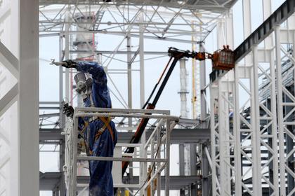 Главной бедой энергетики Кавказа оказались ее начальники