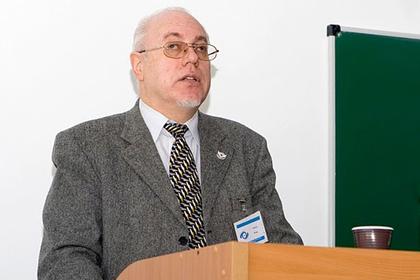 Российский учебник по экономике запретили из-за недостатка патриотизма