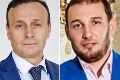 Сообщники «газового короля» Арашукова успели скрыться