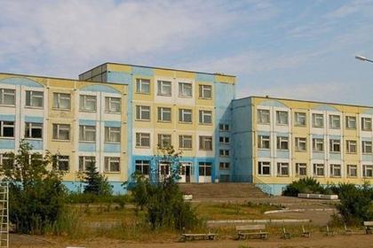 Завуч российской школы пригрозила детям «пустить их на колбасу»